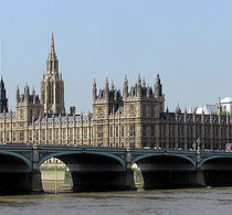 Thumbnail_houses_of_parliament_feature