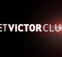 Thumbnail_betvictor_club