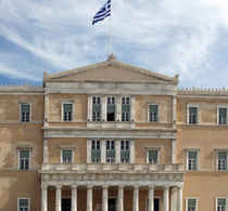 Thumbnail_greek_parliament_feature