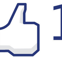 Thumbnail_facebook_like_logo_feature