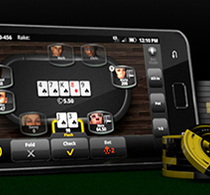 Thumbnail_bwin.party_android_app_feature
