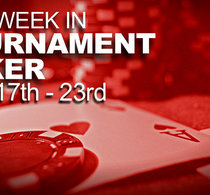 Weekly poker tournaments tunica