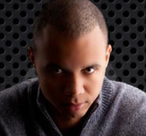 Thumbnail_phil_ivey_ii_feature