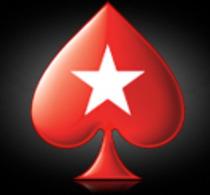 Thumbnail_pokerstars_spade_logo
