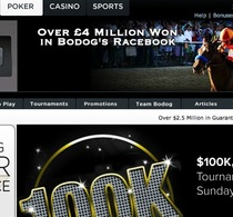 Thumbnail_bodog_screenshot_feature
