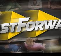 Thumbnail_fast_forward_bwin_logo_feature