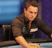 Thumbnail_sam_trickett_heads_up_at_the_big_one_for_one_drop_feature