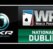 Thumbnail_wpt_national_dublin