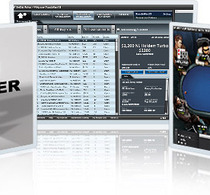 Thumbnail_betfair_poker_2_feature