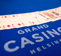 Thumbnail_casino_helsinki_feature