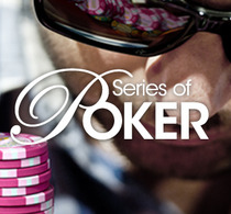 Thumbnail_utrecht_series_of_poker