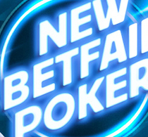 Thumbnail_betfair_poker_new_ipoker_logo_feature