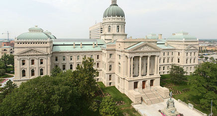 Featured_indiana_statehouse_feature