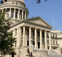 Thumbnail_mississippi_capitol_building_feature