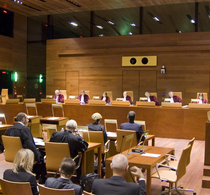 Thumbnail_european_court_of_justice_feature