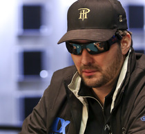 Thumbnail_phil_hellmuth_ft_feature
