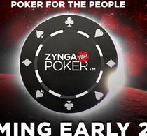 Thumbnail_zynga_poker_plus_logo_feature