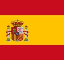 Thumbnail_spanish_flag