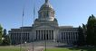 Popular_washington_state_capitol_building_feature