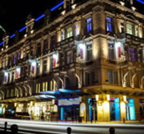 Thumbnail_brussels_grand_casino