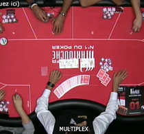 Thumbnail_partouche_poker_tour_stream_feature