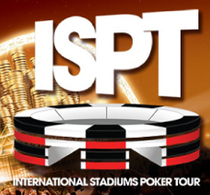 Thumbnail_ispt_logo_feature