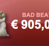 Thumbnail_betvictor_bad_beat_jackpot_march_2013