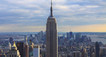 Popular_empire-state-building