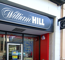 Thumbnail_william_hill_shop_front_feature