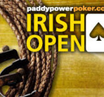 Thumbnail_paddy_power_poker_irish_open_last_chance_saloon_feature
