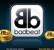Thumbnail_betvictor_bbj_logo_feature