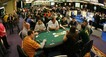 Popular_paddy_power_poker_irish_open_day_two_3