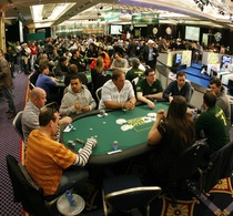 Thumbnail_paddy_power_poker_irish_open_day_two_3