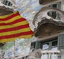 Thumbnail_barcelona_feature