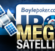 Thumbnail_boylepoker.com_international_poker_open_mega_satellite_monday_april_15_feature