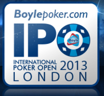 Thumbnail_boylepoker.com_international_poker_open_london_2013_feature