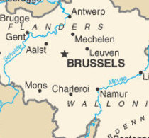 Thumbnail_belgium_map_feature