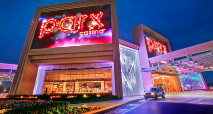 Featured_parx_casino_feature_pennsylvania