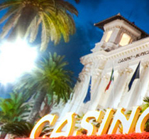 Thumbnail_casino_sanremo_ii