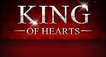 Popular_king_of_hearts