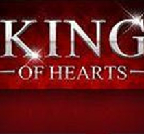 Thumbnail_king_of_hearts
