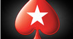 Popular_pokerstars_spade_logo