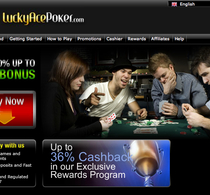 Thumbnail_luckyacepoker_screen