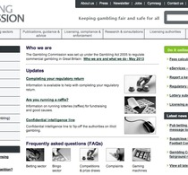 Thumbnail_gambling_commission_screenshot