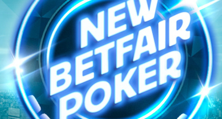 Featured_betfair_poker_new_ipoker_logo_feature