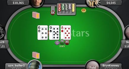 Featured_pokerstars_screen_shot_feature