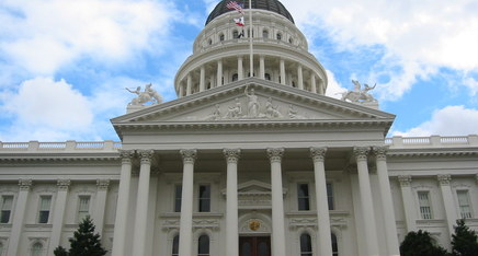 Featured_ca_state_house_feature