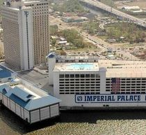 Thumbnail_imperial_palace_mississippi_feature