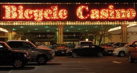 Featured_bicycle-casino