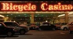 Popular_bicycle-casino